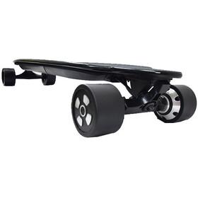 Vmax GS4 Ollie Goodfellow E-Skateboard black